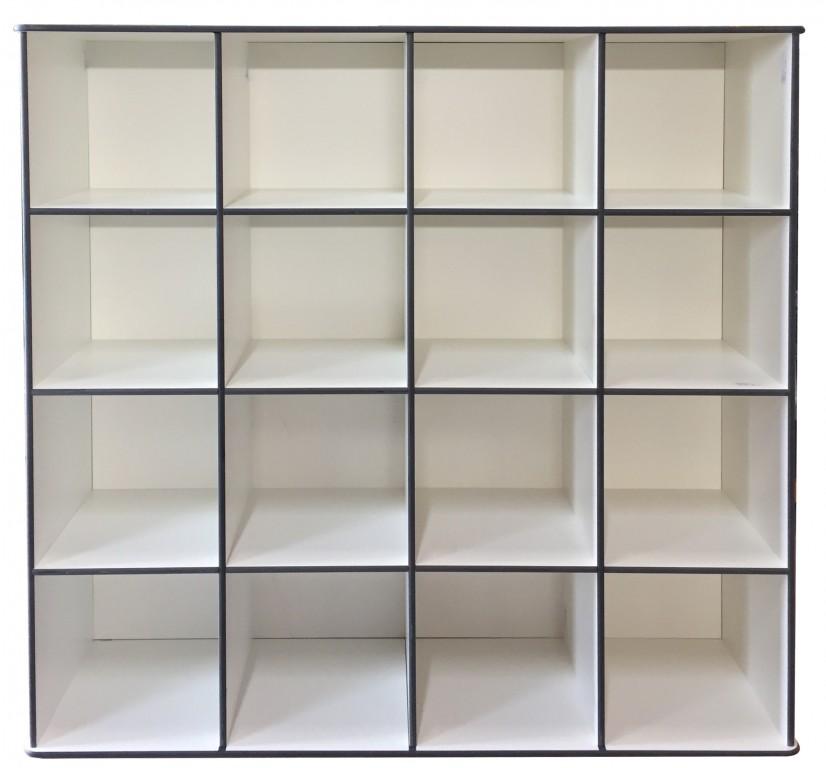 meubles 16 cases stratifi compact
